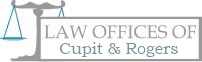 Law Offices of Andrew T. Cupit